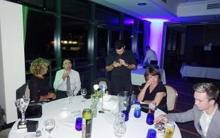 club-dinner-3