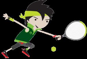mini-green