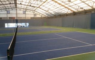club-facilities-11