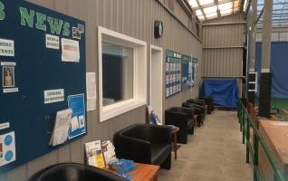 club-facilities-12
