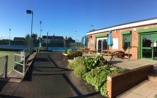 club-facilities-3