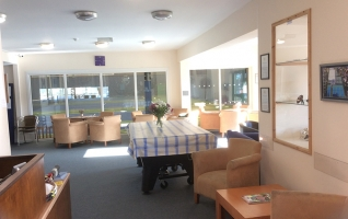 club-facilities-5