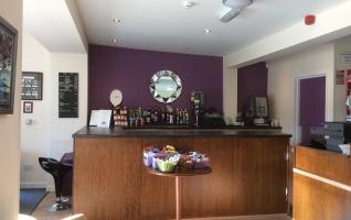 club-facilities-6