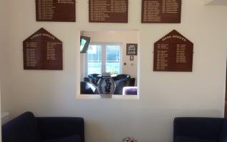club-facilities-7