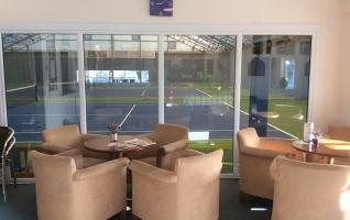 club-facilities-8