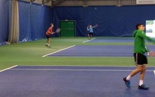court-1-3