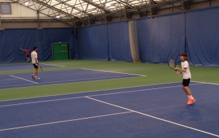 indoor-court